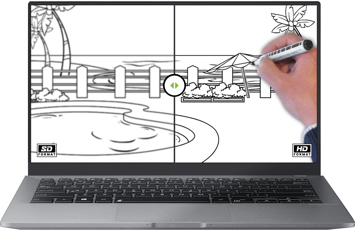 Doodly - Easily Create Whiteboard Doodle Videos In Minutes!